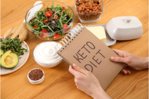 Is Keto Good For Older Adults?